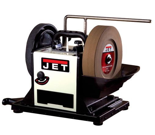 jet woodworking power tools