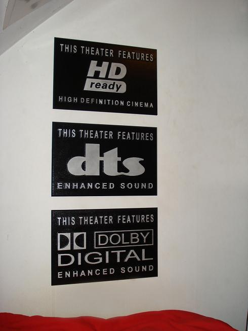 theater-signs
