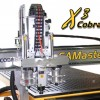 My new CAMaster Cobra X3